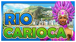 Go to Rio Carioca